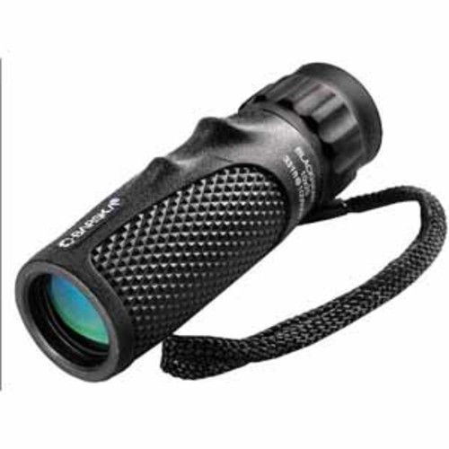 Barska 10x25mm WP Blackhawk Monocular