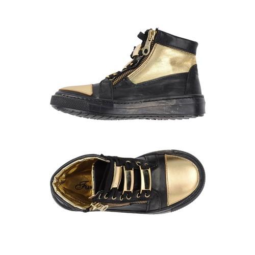 FUN & FUN Sneakers
