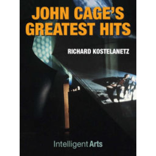 John Cage's Greatest Hits