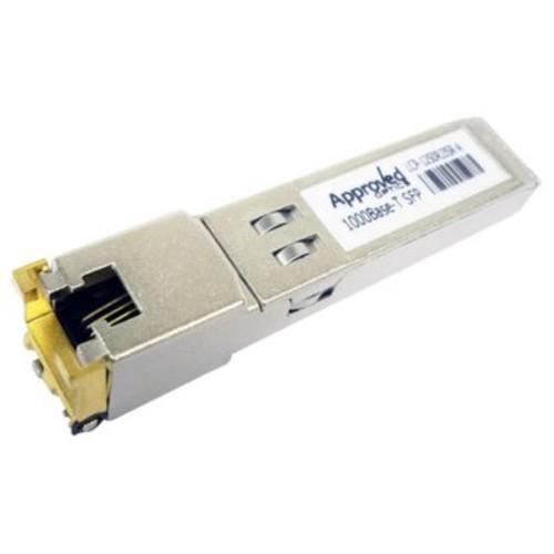 AddOn LCP-1250RJ3SR-AOK 1000BT Copper SFP Transceiver For Delta