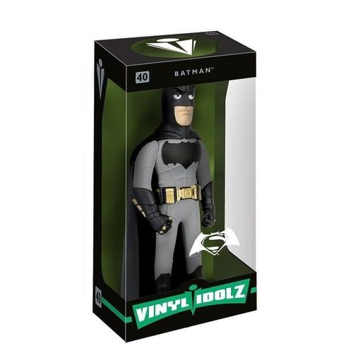 Batman Vs Superman Vinyl Idolz 8