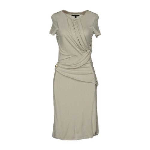 GUCCI Knee-Length Dress