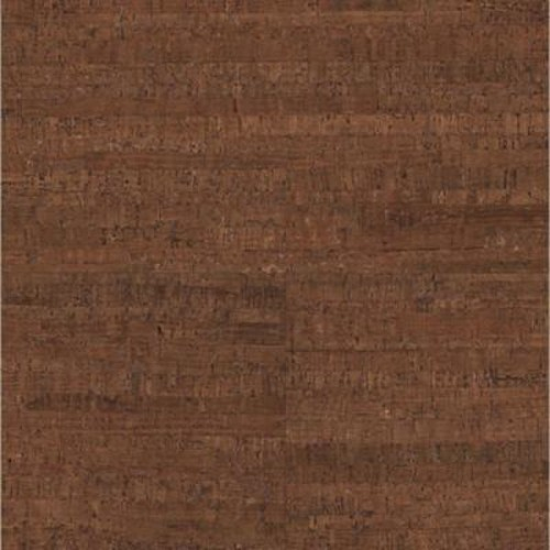Heritage Mill Kona Straw 1/8 in. Thick x 23-5/8 in. Wide x 11-13/16 in. Length Real Cork Wood Wall Tile (21.31 sq. ft. / pack)