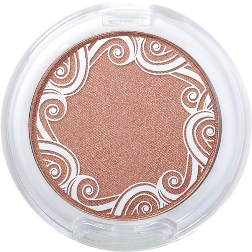 Blushious Coconut & Rose Infused Cheek Color [Wild Rose]