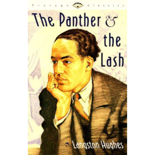 The Panther and the Lash