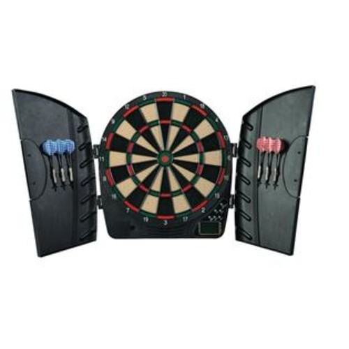 Franklin Sports FS 3000 Electronic Dartboard