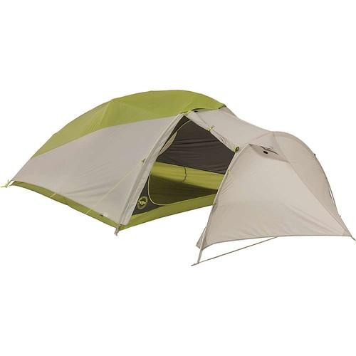 Big Agnes Slater 3+ Tent