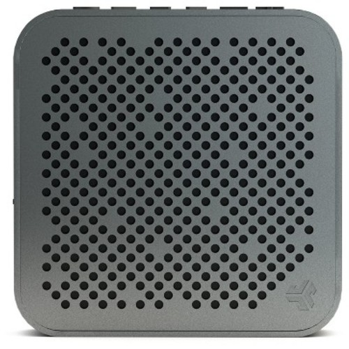 Jlab Crasher Mini Wireless Speaker