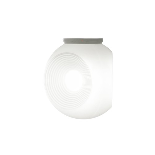 Eyes Wall or Ceiling Light