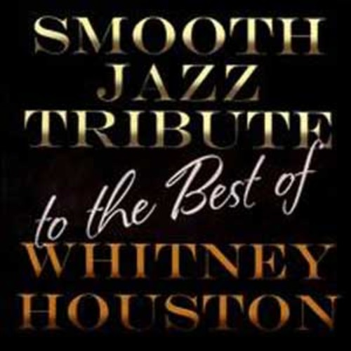 Smooth Jazz /Various