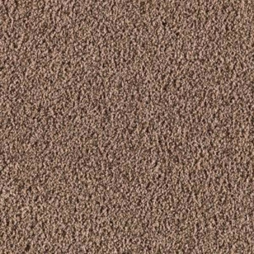 LifeProof Carpet Sample - Metro II - Color Tea Party Texture 8 in. x 8 in.