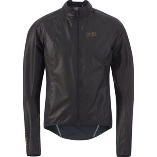 Gore Bike Wear One GTX Active Bike Jacket [Colour : ; count : 2]