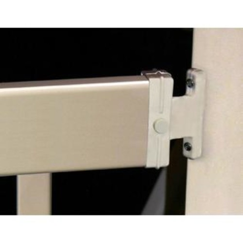 Splashnet Xpress NE133L TAUPE LADDER-STEP CONNECTOR