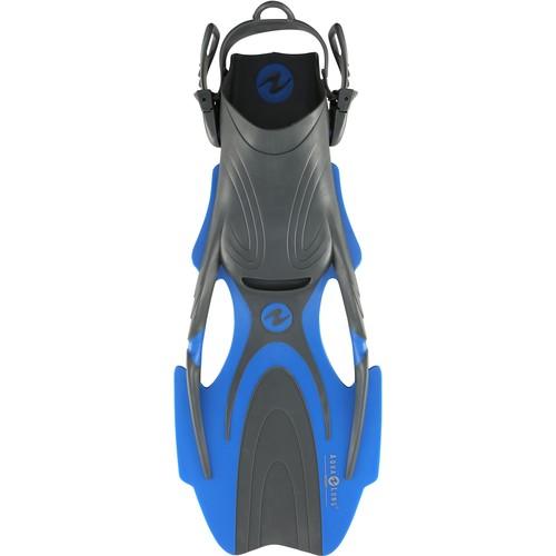 Aqua Lung Sport Strada Fins