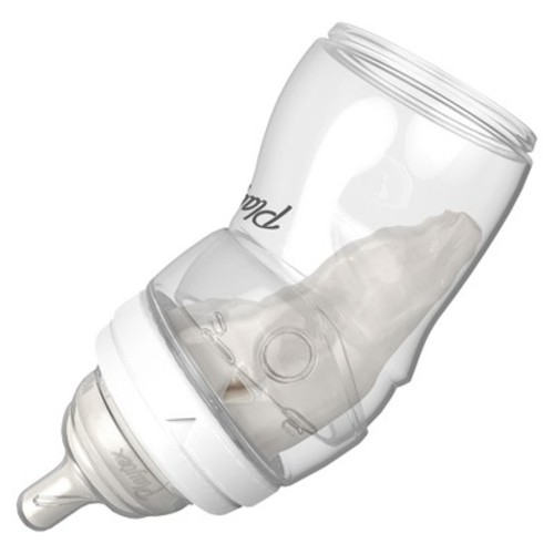 Playtex Baby Drop-Ins Liners For Playtex Baby Nurser Bottles 4-6oz 50 count