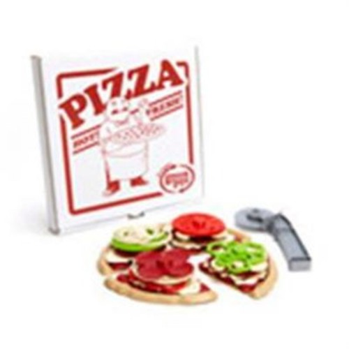 Green Toys Kitchen Playsets Sandwich Shop - +2 years( FNTR1549)