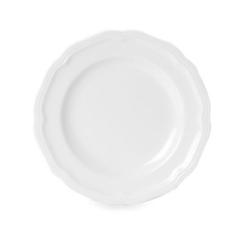 Mikasa Antique White Bread and Butter Plate