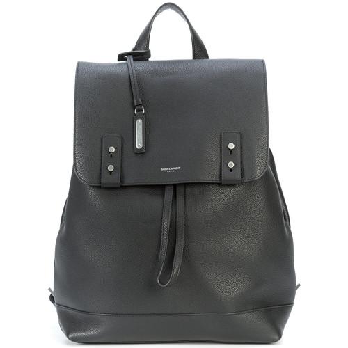 Sac de Jour Souple backpack