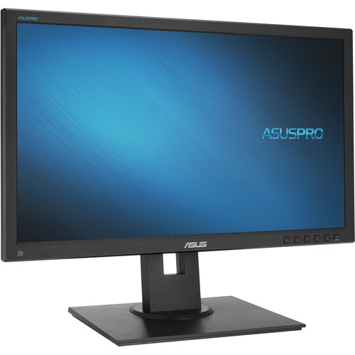 Asus C622AQ 21.5