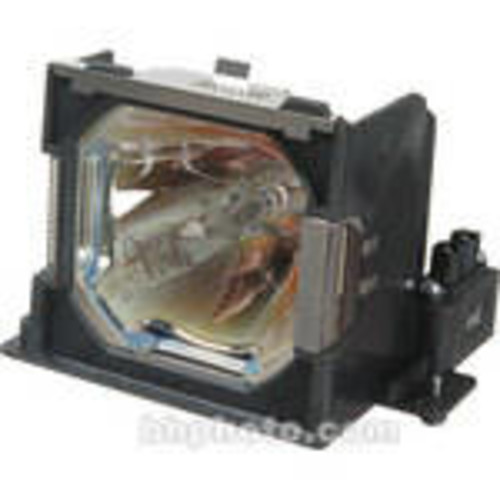 LV-LP28 Replacement Lamp for the LV-7575 Multimedia Projector