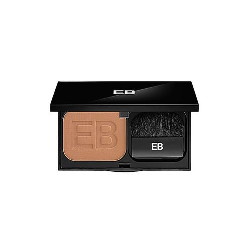 EDWARD BESS Ultra Luminous Bronzer 01 Daydream 0.25 oz