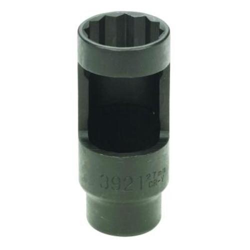 GearWrench 1/2 in. Drive 1-1/16 in. Thermal Sensor Socket
