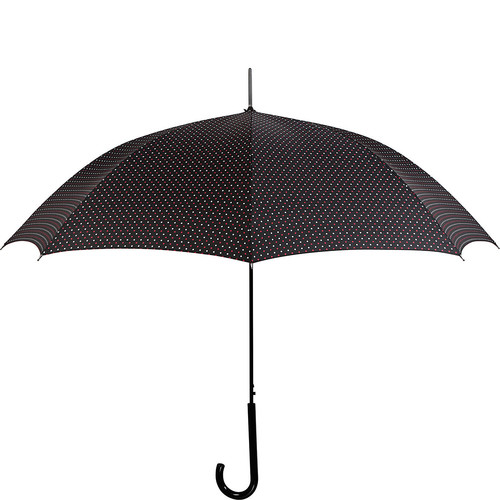 Leighton Umbrellas Milan DL