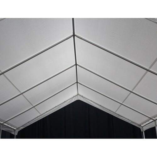 King Canopy Hercules 18 x 27 ft. Canopy