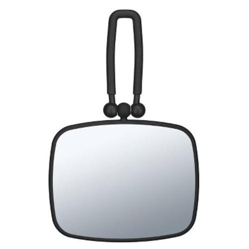 Conair Soft Touch Rectangle Mirror