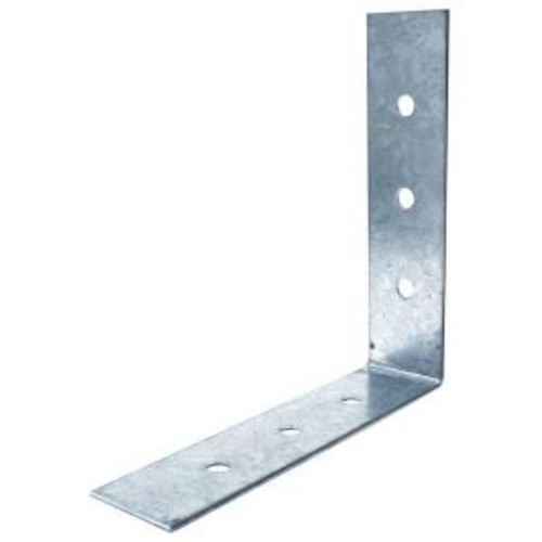 Simpson Strong-Tie 12-Gauge Angle