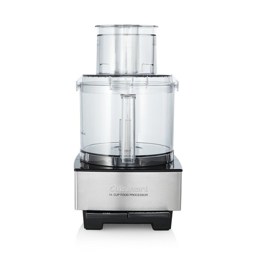 Custom 14 Cup Food Processor - 100% Exclusive