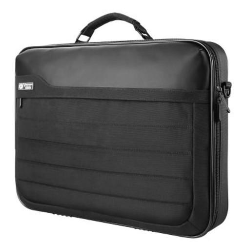 Vangoddy Trovo Laptop Case 12 inch 13 Inch Black