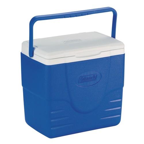 Coleman 16 Quart Cooler