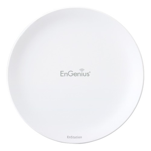 EnGenius EnStation5 IEEE 802.11n 300 Mbps Wireless Bridge