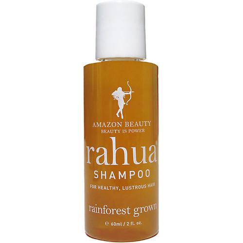Rahua Classic Shampoo 60ml