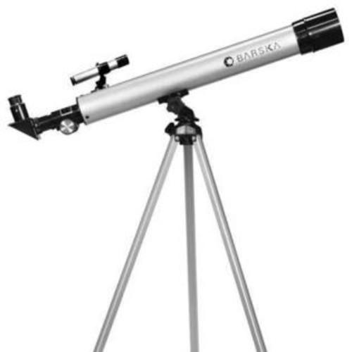 Barska AE10748 450 Power, Starwatcher Telescope