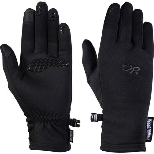 Outdoor Research Backstop Sensor Glove - Women's
