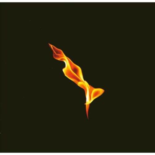Dark on Fire