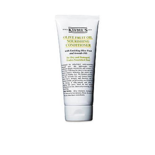 Kiehl's Since 1851 Olive Fruit Oil Nourishing Conditioner