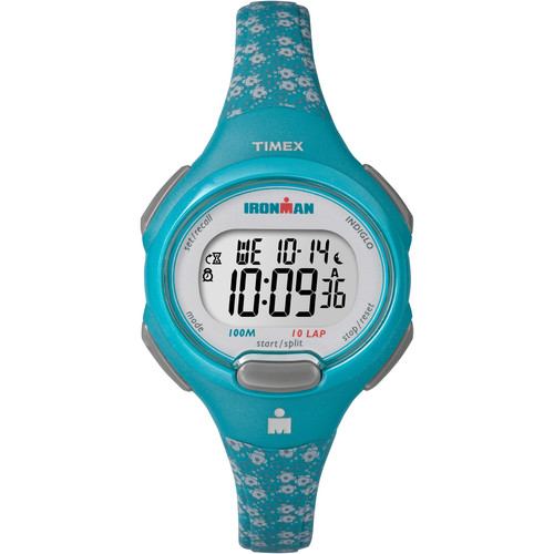 Timex IRONMAN Essential 10 Mid-Size
