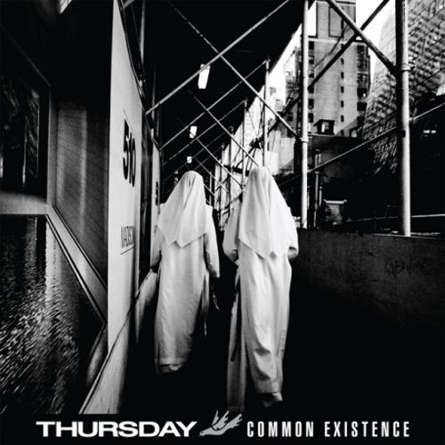 Common Existence [CD]