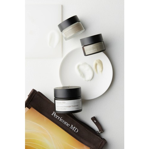 Perricone MD Overnight Radiance and Renewal Set [REGULAR]