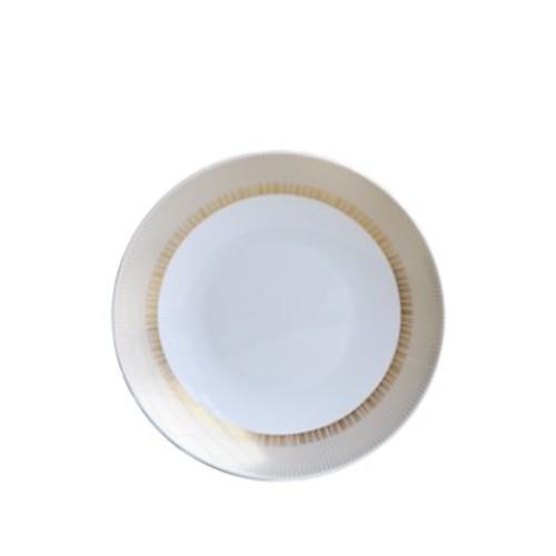 Sol Deep Round Dish