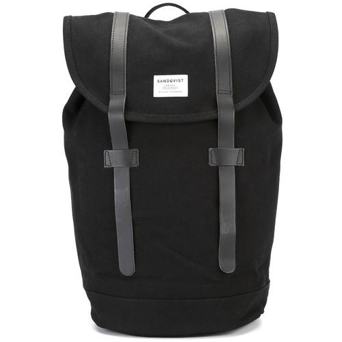 'Stig' backpack