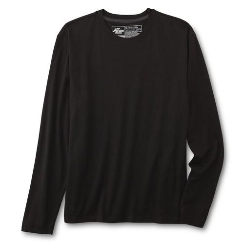 Men's Athletic Shirt [Fit : Men's]