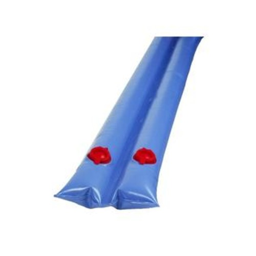 Blue Wave 8-Ft Double Water Tube For Winter Pool Cover (Ea)