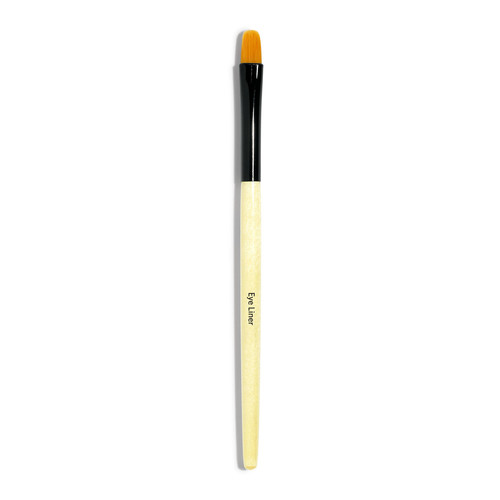 Bobbi Brown Eye Liner Brush