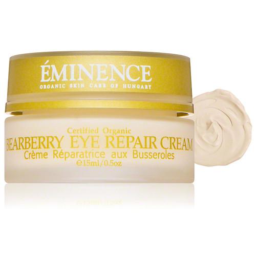 Bearberry Eye Repair Cream (0.5 fl oz.)