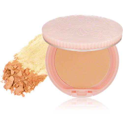 Creamy Powder Foundation - 103 Clear (0.24 oz.)
