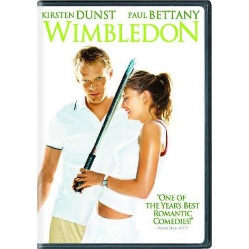 Universal Comedy Wimbledon (DVD)